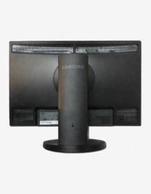Écran PC reconditionné Samsung SyncMaster 2443BW