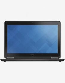 PC portable reconditionné Dell Latitude E7250 (Ultrabook) - Intel Core i5