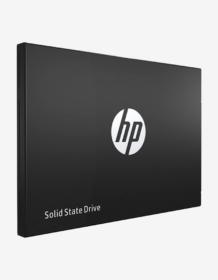 Disque Dur Interne HP S700 SSD 500 GB