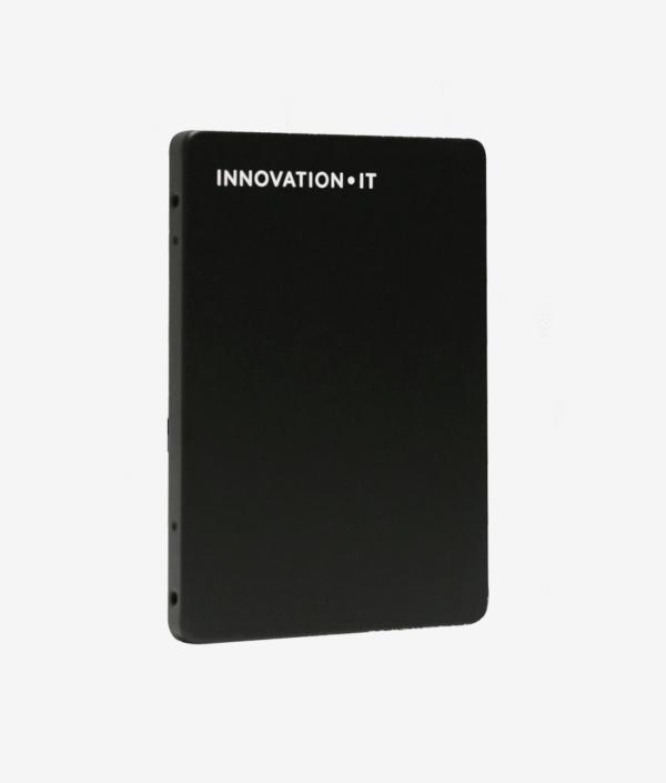 Disque Dur Interne Innovation IT SSD 512 GB