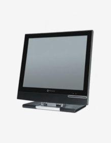 Écran PC reconditionné AG Neovo