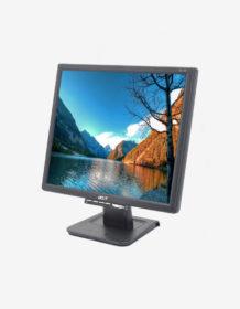 Écran d'ordinateur Acer reconditionné
