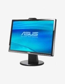 Écran PC reconditionné Asus VK193D
