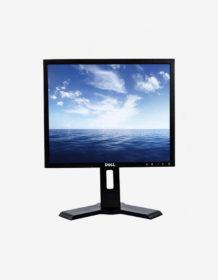 Écran PC reconditionné Dell P190St