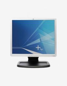 Écran PC reconditionné HP 1940T