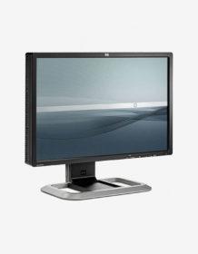 Écran PC reconditionné HP LP2475w