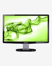 Écran PC reconditionné Philips Brilliance 220C