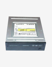 Graveur DVD Interne TOSHIBA SAMSUNG SH-S182