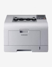 Imprimante laser reconditionnée Samsung ML-3051N