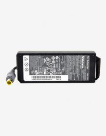 Chargeur Secteur PC Portable Lenovo 42T4424