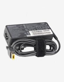 Chargeur Secteur PC Portable Lenovo ADLX65NCC3A