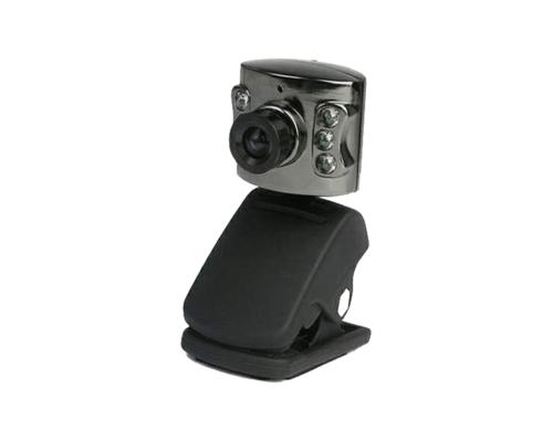 Kit Vidéoconférence - webcam