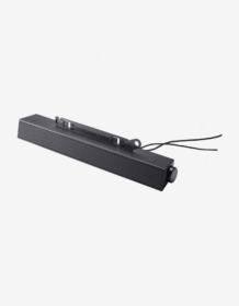 Barre de son Dell AX510