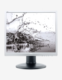 Écran PC reconditionné AOC E960Prdas