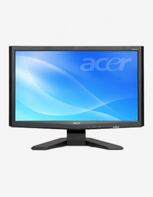 Écran PC reconditionné Acer 223HQ