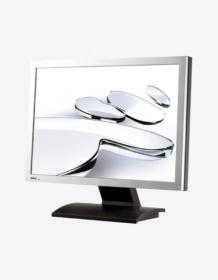Écran PC reconditionné BenQ FP222Wa 22 pouces
