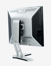 Écran PC reconditionné Dell 1908FPb 19 pouces