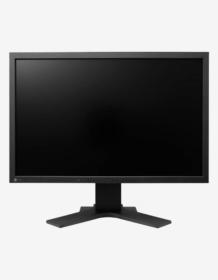 Écran PC reconditionné EIZO FlexScan S2202W