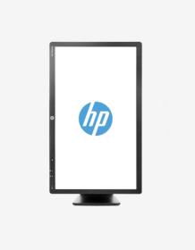 Écran PC reconditionné HP EliteDisplay E231