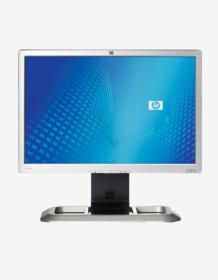 Écran PC reconditionné HP L2045w 20 pouces