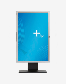 Écran PC reconditionné HP LP2465 24 pouces