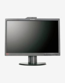 Écran PC reconditionné Lenovo Thinkvision L2251XWD