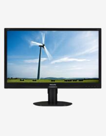 Écran PC reconditionné Philips 220S4L
