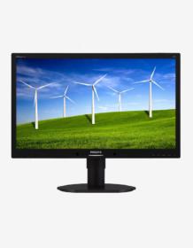 Écran PC reconditionné Philips Brilliance 220BLP
