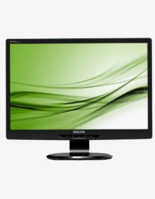 Écran PC reconditionné Brilliance 220S2