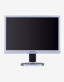 Écran PC reconditionné Philips Brilliance 240PW