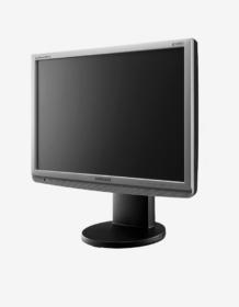 Écran PC reconditionné Samsung SyncMaster 2043WM