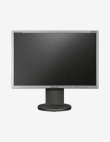 Écran PC reconditionné Samsung SyncMaster 2243NW 22 pouces