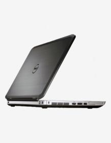 PC portable reconditionné Dell Latitude E5530