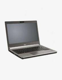 PC portable reconditionné Fujitsu LifeBook E736 - Intel Core i5-6300U