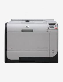 Imprimante reconditionnée HP Color LaserJet CP2025