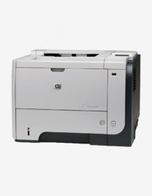 Imprimante Laser reconditionnée HP LaserJet P3015