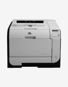 Imprimante HP LaserJet Pro 400 Color M451dn