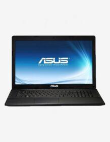 PC portable reconditionné Asus X551C - Intel Celeron 1007U