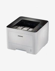 Imprimante laser - SAMSUNG ProXpress SL-M4020ND