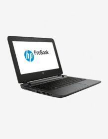 PC portable reconditionné HP ProBook 11 G2 - Intel Celeron 3855u