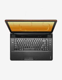 PC portable reconditionné Lenovo IdeaPad Y550p - Intel Core i7 Q720