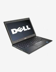 PC portable reconditionné Dell Latitude E4310 - Intel Core i5-M520