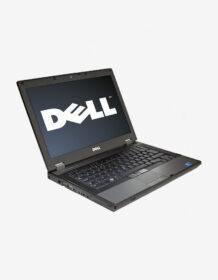 PC portable reconditionné Dell Latitude E5410 - Intel Core i3-M370