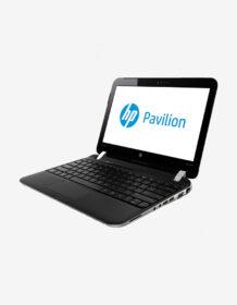 PC portable reconditionné HP Pavilion dm1 - AMD E1-1200