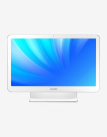 PC tout en un reconditionné Samsung DP515 - AMD A6-5200