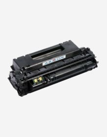 Cartouche de toner - Armor L 215 noir - compatible HP LaserJet P2014