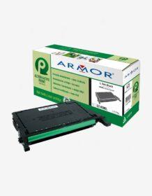 Cartouche de toner - Armor L 566 noir - compatible Samsung CLP 620