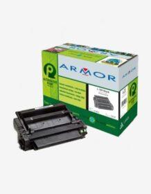 Cartouche de toner - compatible HP Laserjet 2410-CANON LBP 3460