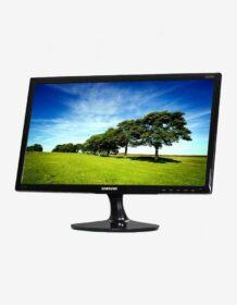Écran PC reconditionné Samsung S22D300HY