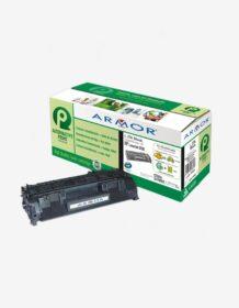 Toner - L274 noir - compatible HP Laserjet P2030-Canon LBP 6300